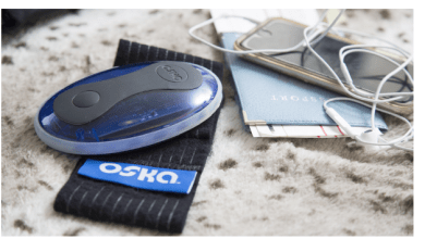 Photo of OSKA PEMF Pain Relief Device: A Mini Review Trial