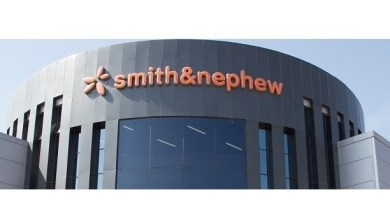 Photo of Smith & Nephew Supports AAFAO Courses with Donation of More Than $3M of Equipment to The Podiatry Institute