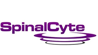 Photo of SpinalCyte Applies with FDA to Expand Human Clinical Trial of CybroCell™ Dermal Fibroblasts as Investigational New Drug (IND)