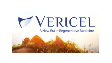 Photo of Vericel Reports First Quarter 2018 Financial Results