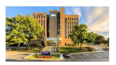 Photo of NN, Inc. Completes Acquisition Of Paragon Medical