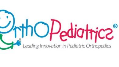 Photo of OrthoPediatrics Corp. Announces Full Launch of Pediatric Nailing Platform | FEMUR