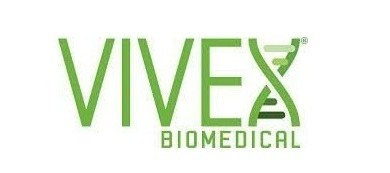 Photo of Vivex Biomedical, Inc. Announces Peer-Reviewed Study of VIA Graft