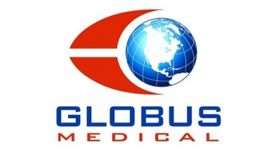 Photo of Globus Medical Announces Appointment of Orthopedic Trauma Division's Vice President of Sales