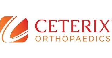 Photo of Ceterix® Orthopaedics Awarded New Patent for Circumferential Suturing Method in Meniscus Repair