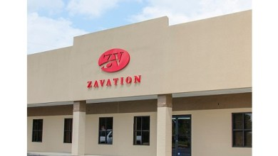 Photo of Zavation Medical Products Announces Brian K. Hutchison as Newest Member of its Board of Directors