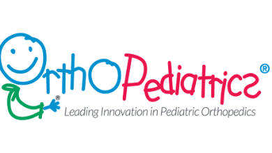 Photo of OrthoPediatrics Corp. Announces First Surgery Performed with Pediatric Nailing Platform | FEMUR