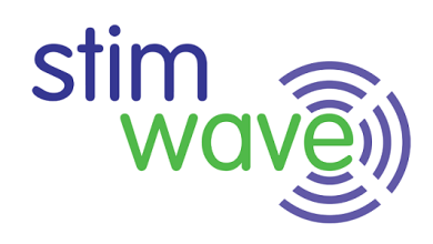 Photo of Stimwave Appoints Industry Veteran Steven Amelio as Chief Financial Officer