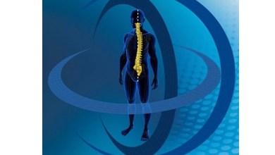 Photo of K2M to Showcase 3D Spinal Balance Portfolio and Balance ACS® Platform at IMAST 2018