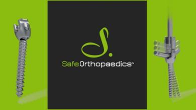 Photo of Safe Orthopaedics Announces Revenue for First Half of 2018