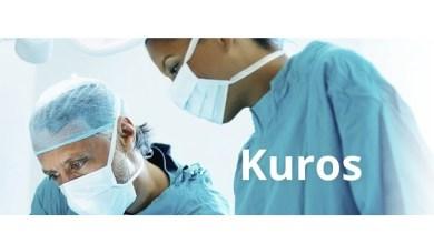 Photo of Kuros Biosciences Appoints Strategic Advisory Board
