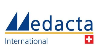 Photo of Medacta International Adds Mpact 3D Metal Implants and Augments to Mpact System for Primary Hip Replacement and Revision Surgeries