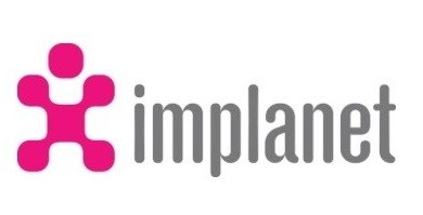 Photo of Implanet Opens Another Direct Market in Europe with the First Surgery Jazz® in Belgium