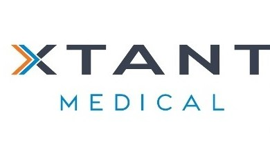 Photo of Xtant Medical Announces Appointment of Interim CEO
