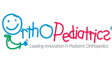 Photo of OrthoPediatrics Corp. Enhances Product Offering with Upgraded PediLoc® Femur Plate System