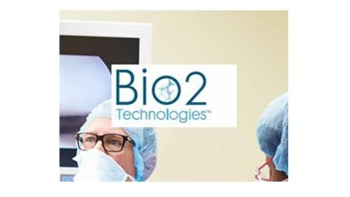Photo of Bio2 Technologies, Inc. Receives FDA IDE Approval to Begin Clinical Study of Resorbable Cervical Interbody Device for Spinal Fusion