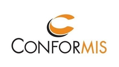 Photo of Conformis Announces Strategic Actions to Reach Profitability and Reduce Debt