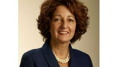 Photo of Miach Orthopaedics Appoints Martha Shadan President and CEO