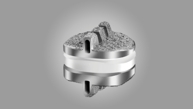 Photo of Globus Medical's SECURE®C Cervical Artificial Disc Receives Expanded Insurance Coverage