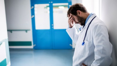 Photo of Industry Voices—3 ways healthcare providers can take advantage of CMS' reduced burdens
