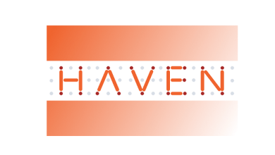 Photo of Amazon-Backed Health Venture Reveals Name: Haven Healthcare