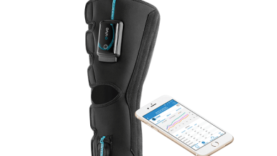 Photo of CyMedica Orthopedics® Announces Successful Clinical Trial Utilizing               e-vive™