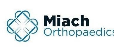 Photo of Miach Orthopaedics Expands Senior Executive Team