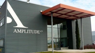 Photo of Amplitude Surgical – H1 2019-20: Sales up 5.7% at Constant Exchange Rates