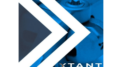 Photo of Xtant Medical Announces First Quarter 2019 Financial Results