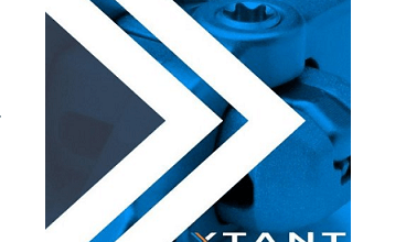 Photo of Xtant Medical Announces Second Quarter 2019 Financial Results