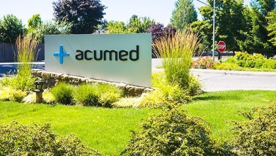 Photo of Acumed Acquires RASL Repair System from Radicle Orthopaedics
