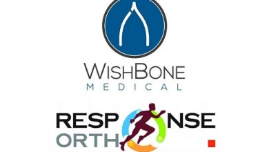 Photo of Response Ortho Celebrates 15 Years of Success and Is Only Getting Started