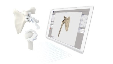 Photo of Medacta receives approval in Japan for MyShoulder Placement Guides