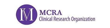 Photo of MCRA Hires Reimbursement Leader Tonya N. Dowd, MPH, as Vice President of Reimbursement, Health Economics, and Market Access