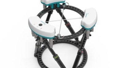 Photo of OrthoSpin Receives FDA Regulatory Clearance