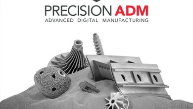 Photo of Precision ADM Receives Strategic US Private Investment