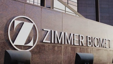 Photo of Zimmer Biomet Commences Commercial Release of Persona® Revision Knee System