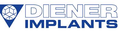Photo of Diener Implants: Streamlining Success