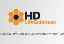 Photo of HD LifeSciences Announces Fluid Channels Patent Allowance