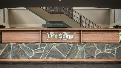 Photo of Life Spine and Gizmo Medical Announce Production of Surgical Masks and Gowns to Meet Growing Demand