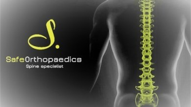 Photo of Safe Orthopaedics Announces the Approvals of SteriSpine™ LC and CC in Japan