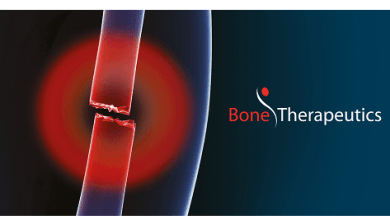 Photo of Bone Therapeutics Reports Financial Results for the First Nine Months of 2019 and Provides Third Quarter 2019 Business Update