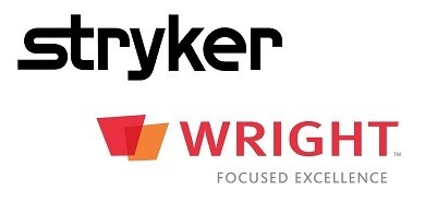 Photo of Wright Medical growth slowed in run-up to Stryker deal