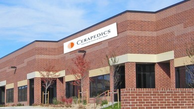 Photo of Cerapedics Announces FDA Approval of PMA Supplement Based on Two-Year Clinical Data