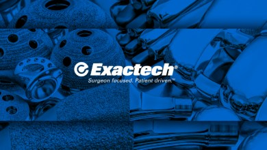Photo of Exactech Expands Global Direct Operations with Acquisition of Italian Distributor