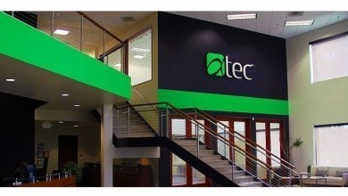 Photo of ATEC Announces Commercial Launch of the SafeOp Neural InformatiX System™