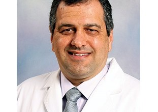 Photo of SRI Welcomes Neurosurgeon Dr. Todd Abel As Head Of Scientific Advisory Board