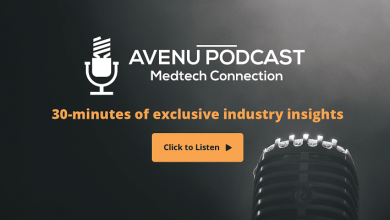 "Photo of Spineway USA Launches ""Avenu"" Podcast Series"