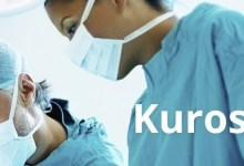 Photo of Kuros Reports Publication of MagnetOs Preclinical Data Demonstrating Superiority to Market-Leading Synthetic Bone Grafts in Spinal Fusion