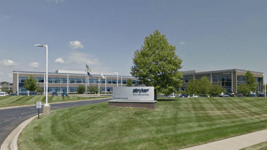 Photo of Stryker extends cash tender offer for all outstanding shares of Wright Medical